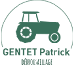 Patrick Gentet